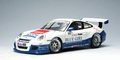 Porsche 911 997 GT3 CUP  2006 PCCA Winner Blue Girl 1/18
