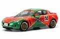 Mazda RX-8 LM Version 1/18