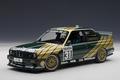 BMW M3  E30 DTM 1991 Diebels Alt Danner # 31 Shell 1/18