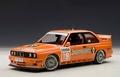 BMW M3 DTM 1992