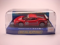 Ferrari F430 GT2 Niachos/Mansell #63 1/32
