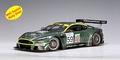 Aston Martin DBR9 24hrs Le mans 2005 # 59 Brabham Sarrazin  1/18