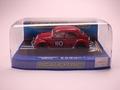 Volkswagen Beetle 1960 R.A.C Rally 1/32