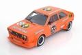 VW Volkswagen Sirocco Gruppe 2 # 53 Jagermeister 1/18