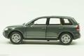 VW Volkswagen Touareg V10 TDI Donker Groen Dark Green 1/18