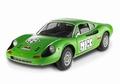 Ferrari Dino 246 GT 1000 KM of Nurnburgring # 83 1/18