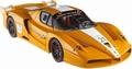 Ferrari FXX # 21 Solar direct 1/18