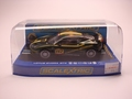 Lotus Evora GT4 #117 1/32