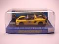 Lotus Exige V6 Cup R Orange  1/32