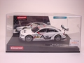 Audi A4 DTM 2008  1/32