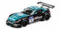 BMW Z4 GT3 Adac 24 h Nurburgring 2012 # 18 1/18