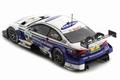 BMW M3 DTM Team Schnitzer  DTM 2013 # 2 Samsung 1/18