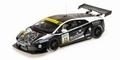 Lamborghini Gallardo LP 600+ GT3 Adac GT masters 2011 # 24 1/18
