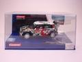 Mini Countryman WRC 1/32