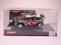 Mini Countryman WRC rmc 2012 1/32
