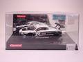 Audi R8 LMS audi sport italia #32 2011 1/32