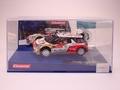 Citroen DS3 WRC 1/32