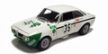 Alfa Romeo GTA 1300 Junior Jarama 1972 # 35 1/18