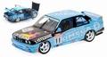 BMW M3 BTTC Champion 1991 W,Hoy  # 11 1/18