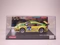 Porsche GT3 RSR #18 24H Nurburgring 2011 1/24