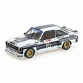 Ford Escort II RS 1800 Winner DRM Nurburgring 1976 # 32 1/18