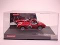 Shelby cobra 289 1963 sebring 12h #16 1/32