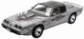 Pontiac Firebird 1979 T/A Daytona Pace car 1/18