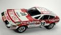Ferrari 365 GTB4 Competizione  Daytona # 39 1/18