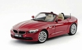 BMW Z4  E89  sDrive 35 i  1/18