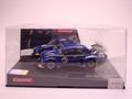 VW kafer group 5 race 1 1/32
