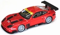 Ferrari 575 GTC Evolutione  Rood Red 1/18