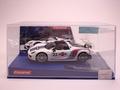 Porsche 918 spyder martini raing #23 1/32
