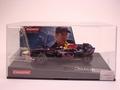 Red Bull RB5 Sebastian Vettel #15 1/32