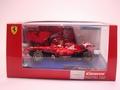 Ferrari F138 #03 1/32