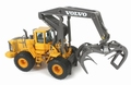 Volvo L180 high lift 1/50