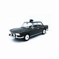 BMW 2000 TI Typ 120  Donker Groen  Dark Green 1/18