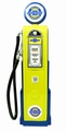 Benzine pomp Chevrolet 1/18
