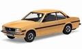 Opel Ascona B SR Pastel  Beige 1975 1/18