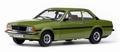 Opel Ascona B SR Groen  Green  1975 1/18
