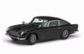 Aston Martin DB 5 1963 Groen British racing Green 1/18