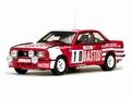 Opel Ascona 400 Rally Monte Carlo 1982 G,Colsoul/A,Lopes 1/18