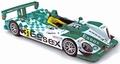 Porsche RS Spyder Team Essex # 31  1/18