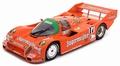 Porsche 962 C  € 17 Winner 1000 km Spa 1986  1/18