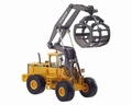Volvo L180C high lift 1/50