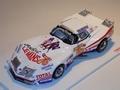Chevrolet Corvette Greenwood #75 Le Mans 24 Hr 1/18