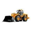 JCB 456 wastemaster 1/50
