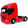 Iveco Stralis  5670U RED 1/50
