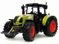 Claas Arion  640 1/32