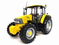 Mc Cormick MC 115  Geel  Yellow  1/32