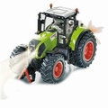 Claas Axion 850  1/32
